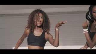 Yannick Afroman feat Okapi - Pode Ir