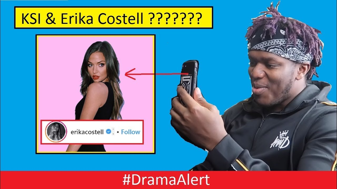 ksi-erika-costell-dramaalert-pewdiepie-twitch-th0t-is-back-wolfieraps-redemption