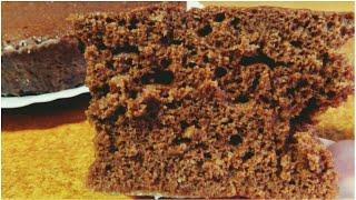 Быстрый Бисквит в Микроволновке - лучший рецепт шоколадного бисквита в микроволновой печи!