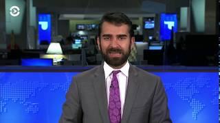 Трамп отменил удар по Ирану | АМЕРИКА