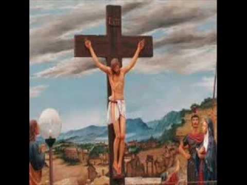 Yesus Vs Buda.FLV
