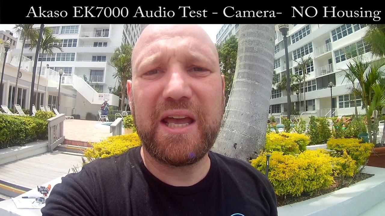 Akaso EK7000 Review - Full Review and Benchmarks   Tom's Guide