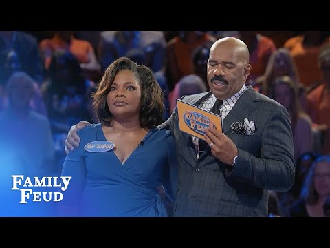 "Thumbnail: Team Talbert make it a VERY MERRY ""Almost Christmas"" episode! 