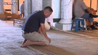 تونس تحارب الخطاب المتشدد بالمساجد
