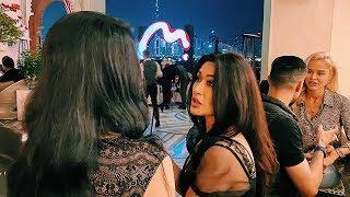 Orijaus kelionės. 11 laida. Prostitutės Dubajuje