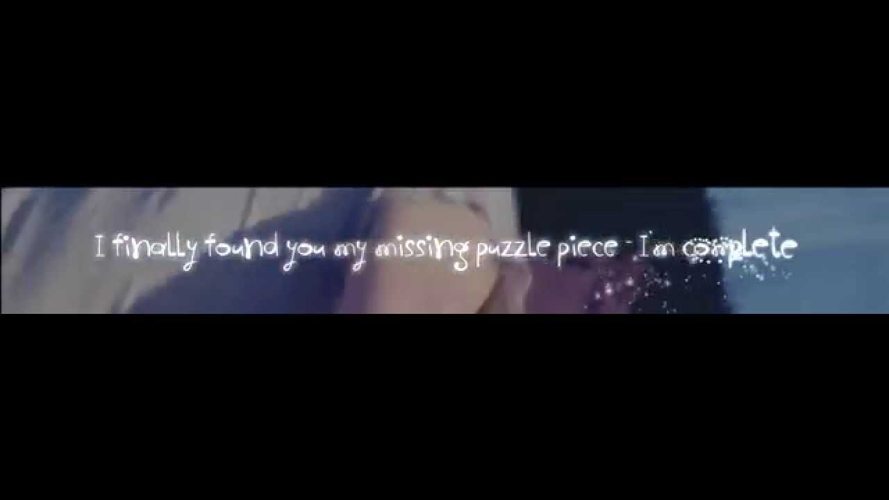 Aegisub Effect – Paradise Ver.2 [Version: Pure-white] | Katy Perry – Teenage Dream