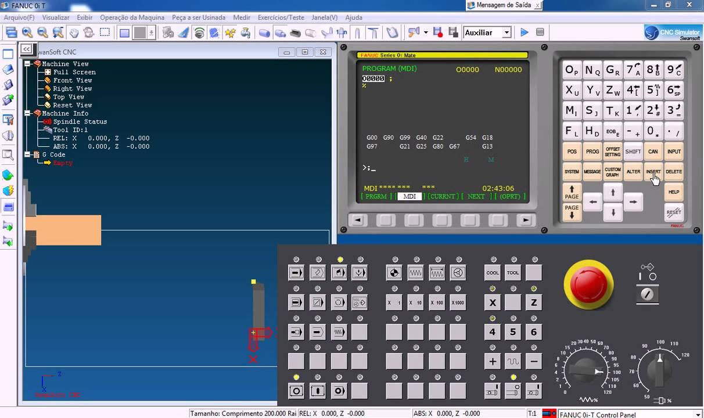 fanuc oi md programming manual