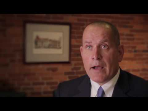 How Do Criminal Attorneys Charge Fees? | Horst Law | (615) 403-2971