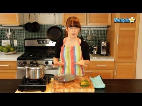 how-to-steam-acorn-squash