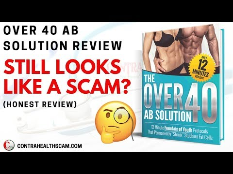 over-40-ab-solution-review:-still-looks-like-a-scam?-2019-update!