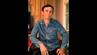 Узбек Стих отправляет Россию -  Россияга Бориб келибдилар 2016