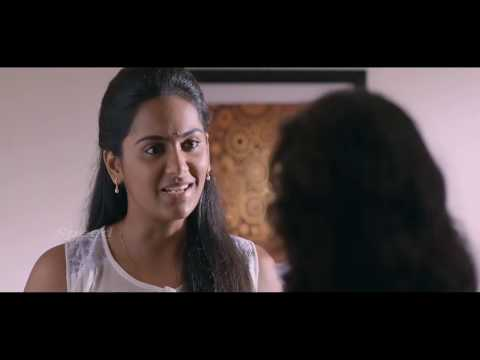 latest-tamil-horror-movies-2019-|-new-release-tamil-action-movies-2019-|-superhit-tamil-love-movies