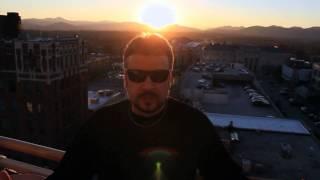 """""""Last Man Standing""""  Jody Medford  Official Music Video"""
