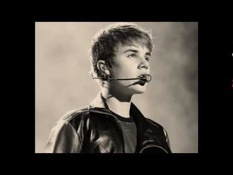 Justin Bieber ft Jaden Smith - Happy New Year Song (2011-2012) Lyrics