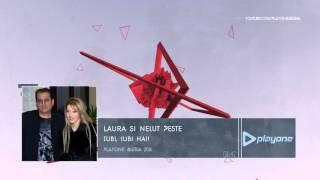 LAURA si NELUT PESTE - Iubi, iubi hai (MANELE 2015)