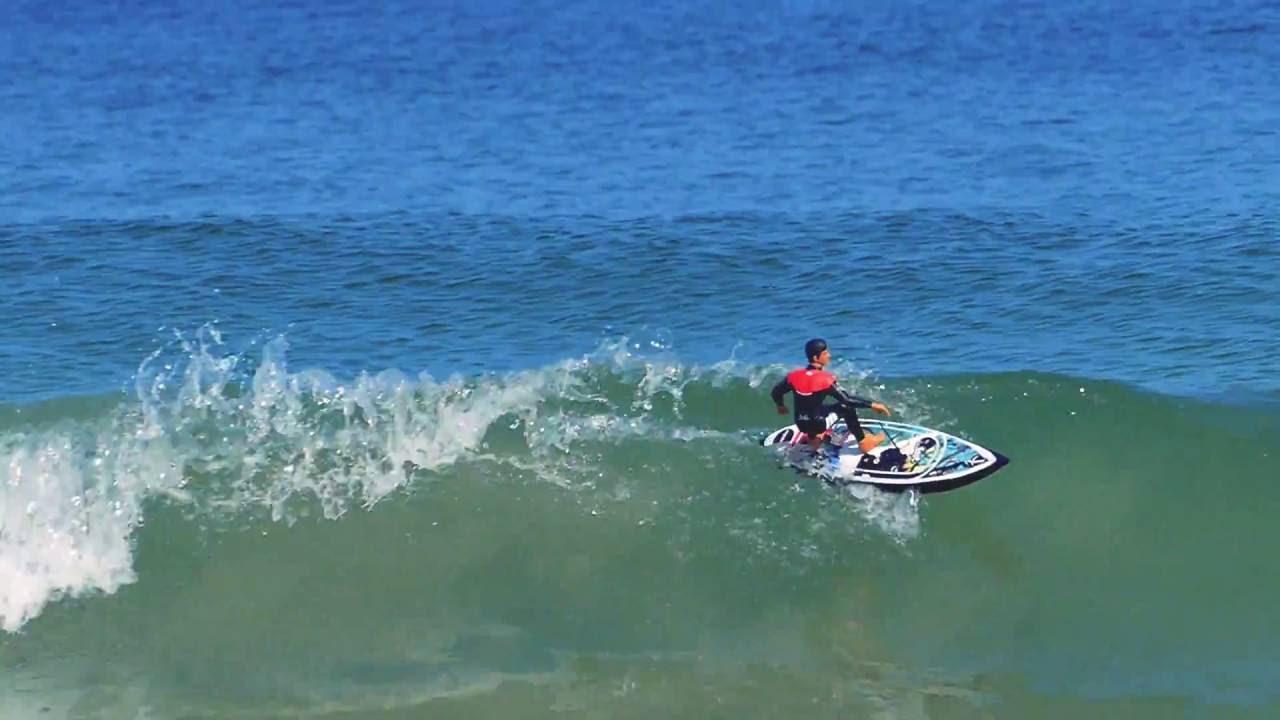 Rc surfer 3