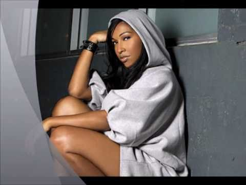 Melanie Fiona Gone and Never Coming Back with Lyrics