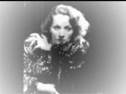 Juliet Jonesin Sydän - Marlene