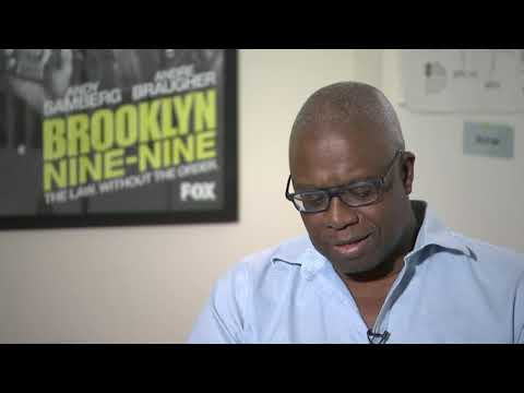 Andre Braugher leads 'Brooklyn Nine-Nine' to new network