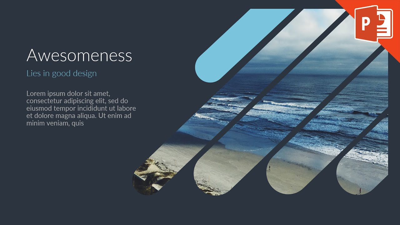 cool backgrounds for powerpoint slides