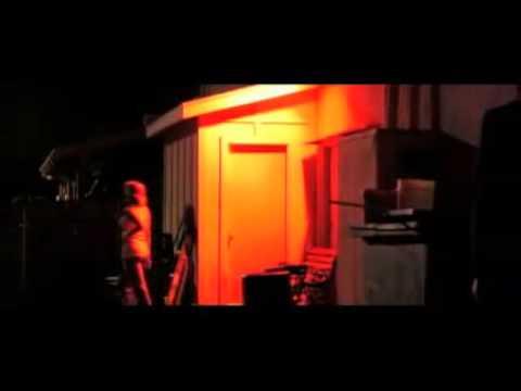 avenged sevenfold dancing dead music video youtube
