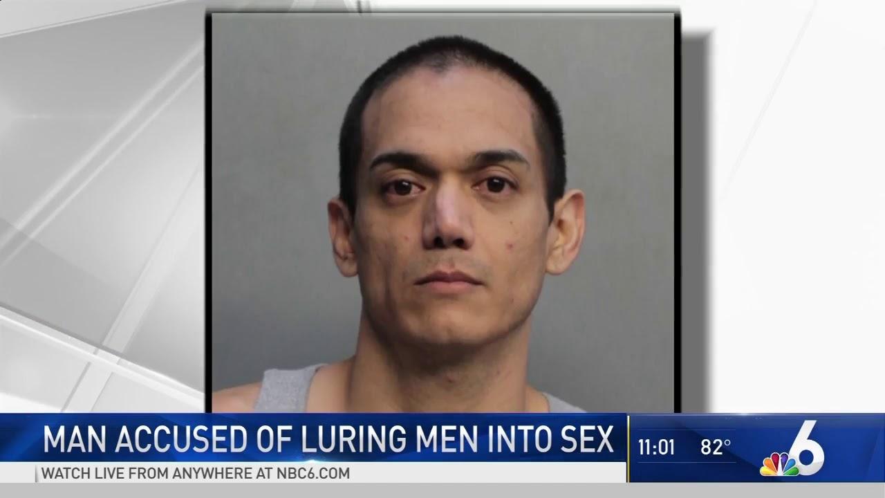 pakistani nude porn star