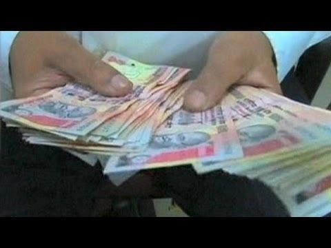 Inde : La Roupie Accélère Sa Baisse Mercredi - Economy