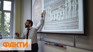 За домашнее ставят лайки, а на уроке играют: современное обучение в Украине