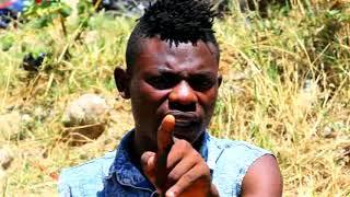 Download Video Nyanda Beteli - GRACE MP3 3GP MP4