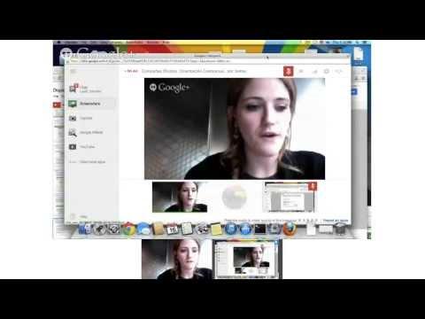 Campañas Display: Orientación Contextual, por temas y ubicaciones