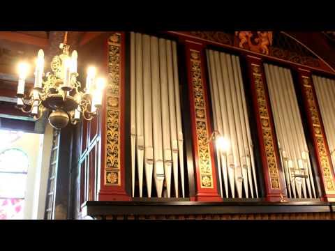 Koncert Frank ZIMPEL & Alexander PFEIFER - Świnoujście XVII Festiwal Muzyczny
