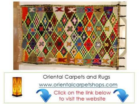 Hialeah Oriental Rug Repair