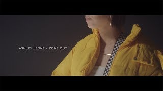 Ashley Leone - Zone Out