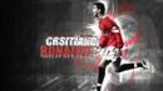 Manchester United Anthem