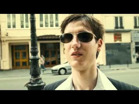 Faubourg Saint-Denis English Subtitles