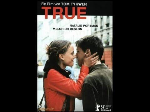 Faubourg Saint-Denis English Subtitles streaming vf