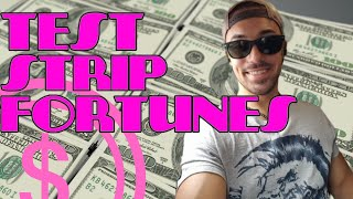 How I Made $600 Today Flipping Diabetic Test Strips