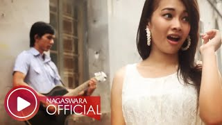 Achie - Masih Perawan - Official Music Video - Nagaswara
