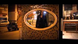 Degenhardt • Nackt mit einem Bier [Video HD] ♥  HARMONIE HURENSOHN 3