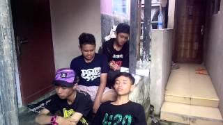 Download Video video lucu konyol makan cabe cabean (cabe rawit) MP3 3GP MP4