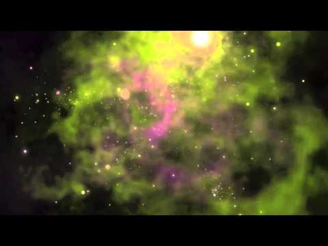 Philip Glass - In The Upper Room: Dance No.9