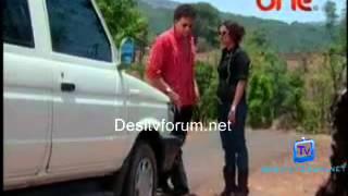 Kaala Saaya [Episode 43] - 24th March 2011  Watch Online part 3
