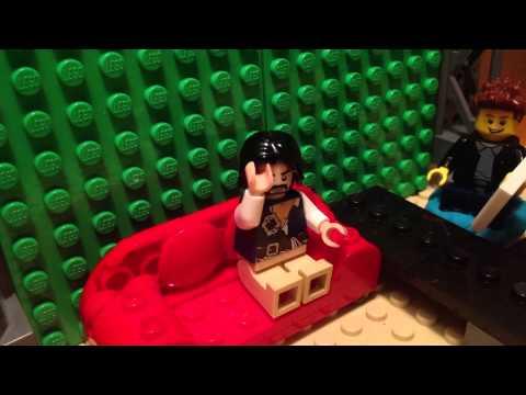 Interviewing Vasco da Gama re-edited