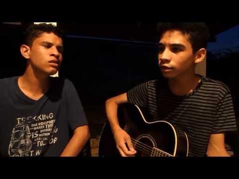 DAVI & GABRIEL - DUAS VIDAS ( Henrique e Juliano )
