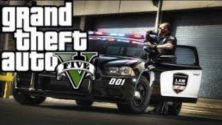 GTA 5 Online FR : PS4 & Xbox One & PC Pour Quand ? Vision de Rockstar