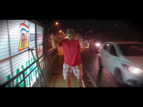 Don omar Taboo Zumba DanceKaynak: YouTube · Süre: 5 dakika32 saniye