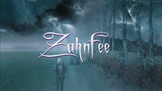 ZAHNFEE feat. JULIA BEAUTX (Musikvideo) (Rückwärts)