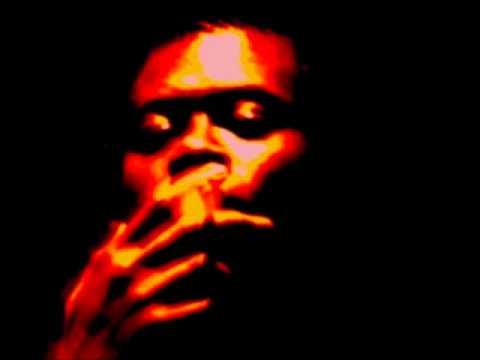 Spencer Kincy aka Gemini Live @ Deep In The Flowers, Dallas - 27-07-1996