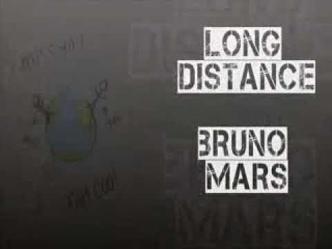 Long distance romance lyrics