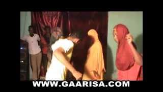 Repeat youtube video NIIKO MACAAN MUQDISHO BY GAARISA ONLINE